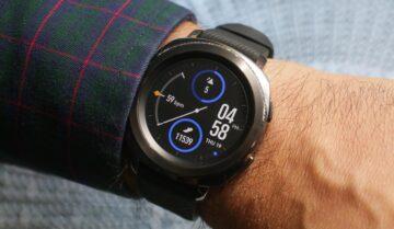أفضل 10 برامج على ساعات أندرويد الذكية Wear OS 17