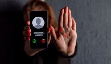 طريقة كشف اسم صاحب الهاتف من رقم تليفونه 1