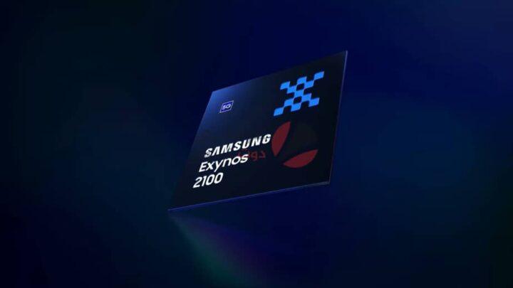مواصفات ومميزات وعيوب Samsung Galaxy S21 Ultra والتعليق على السعر 2
