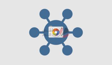 طريقة تثبيت جوجل كاميرا Google Camera لجميع الهواتف 17
