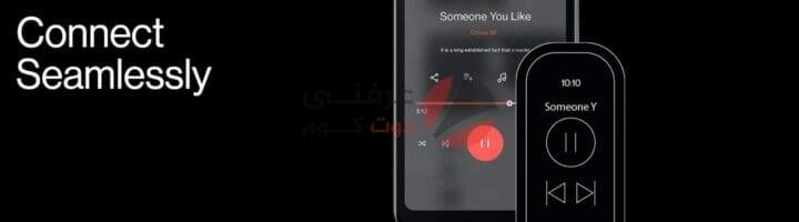 سوار OnePlus Band يصدر 11 يناير بشكل رسمي 1
