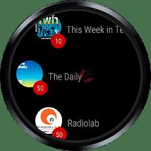 أفضل 10 برامج على ساعات أندرويد الذكية Wear OS 9