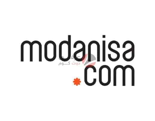 أشهر مواقع تسوق للملابس النسائية ومستحضرات التجميل في مصر 2