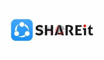 اكتشاف ثغرات في تطبيق ShareIT وحان وقت البحث عن بديل 4