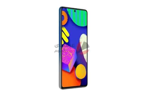 مواصفات ومميزات وعيوب وسعر Samsung Galaxy F62 3
