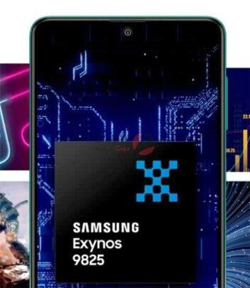 مواصفات ومميزات وعيوب وسعر Samsung Galaxy F62 1