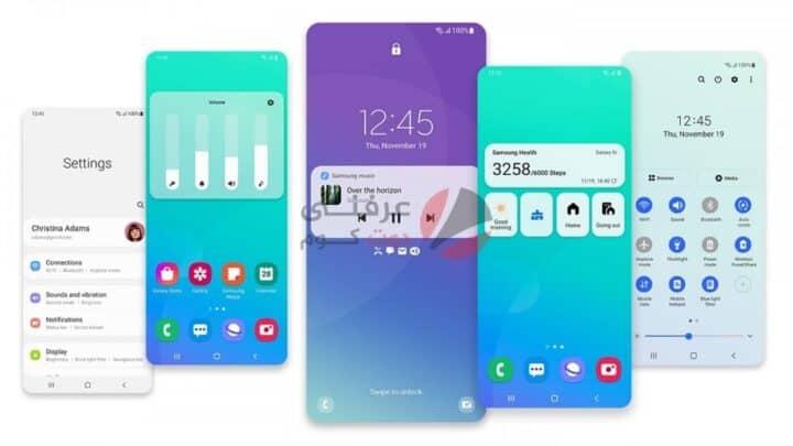 مواصفات ومميزات وعيوب وسعر Samsung Galaxy F62 4