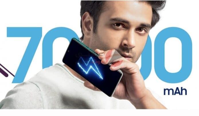 مواصفات ومميزات وعيوب وسعر Samsung Galaxy F62 2