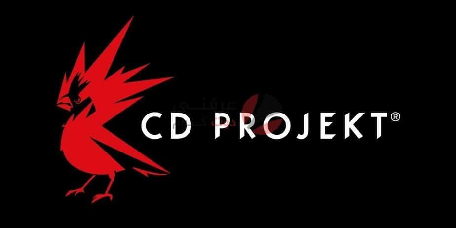 ستوديوهات CD Projekt Red تتعرض للاختراق وبيع بعض المعلومات المُسربة