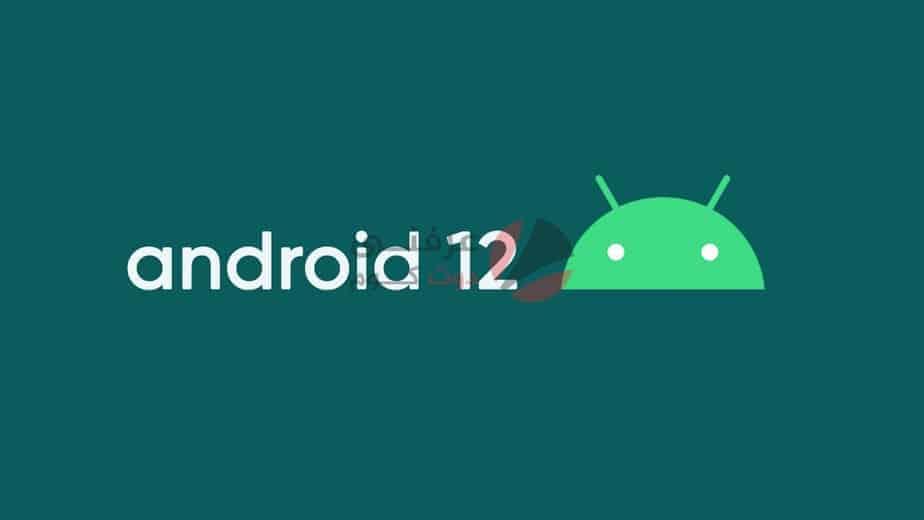 صور Android 12 من نسخة المطورين الأولى تُظهر معالم التصميم الجديد