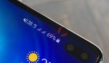 ما معنى علامة Volte التي ظهرت على هاتفك باتصال 4G؟ 6