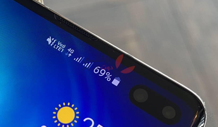 ما معنى علامة Volte التي ظهرت على هاتفك باتصال 4G؟