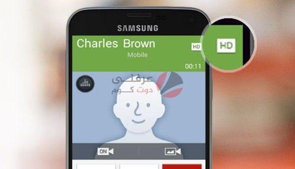 ما معنى علامة Volte التي ظهرت على هاتفك باتصال 4G؟ 2