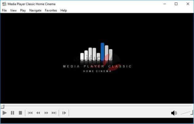 افضل برامج تشغيل الفيديو للكمبيوتر و ويندوز 10 2