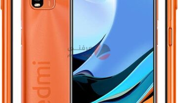 الإعلان عن هاتف Redmi 9T رسمياً في مصر مع سعره 9