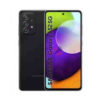هواتف Samsung جديدة في السوق المصري تحت 10 الاف جنيه 2