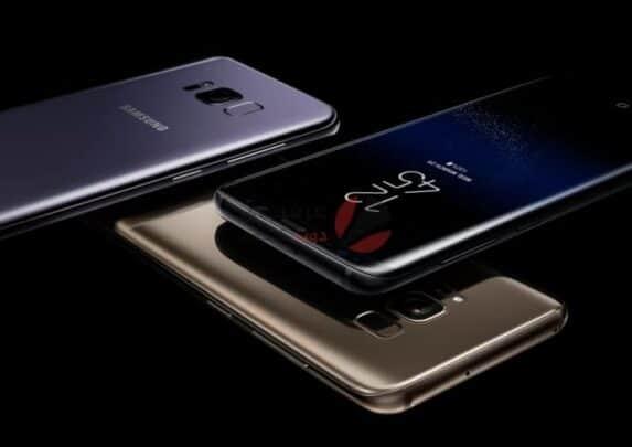 Samsung تُعلن عن هواتفها التي ستحصل على تحديثات امنية لـ 4 أعوام 1