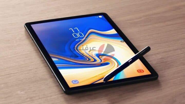 Samsung تُعلن عن هواتفها التي ستحصل على تحديثات امنية لـ 4 أعوام 2