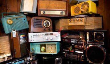 أفضل 6 برامج راديو للكمبيوتر يمكنك تحميلها على ويندوز 10 5