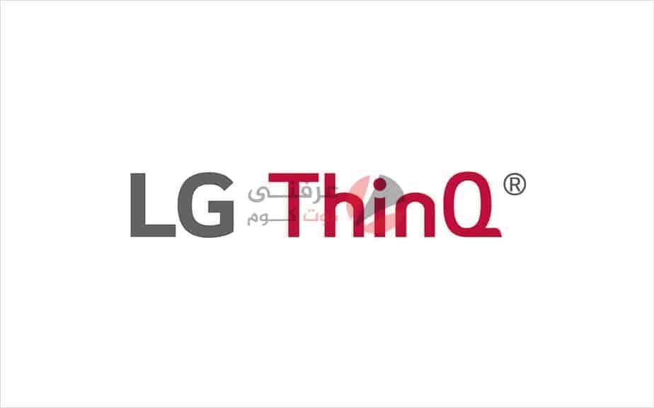 خروج LG من سوق الهواتف الذكية رسميًا في 2021