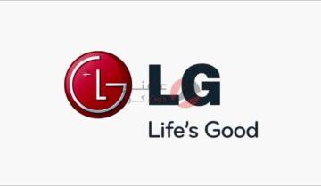 قد تغلق LG قطاع الهواتف المحمولة في أبريل الجاري 5