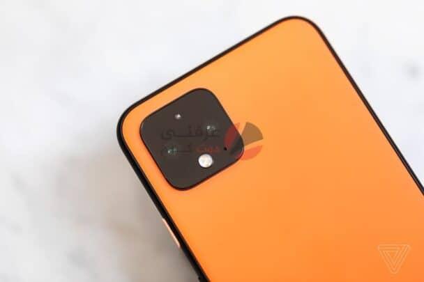 ماذا نعرف عن رقاقة GS101 القادمة في هاتف Google pixel 6 2