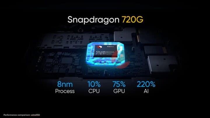مواصفات ومميزات وعيوب وسعر Samsung Galaxy A72 في مصر 2
