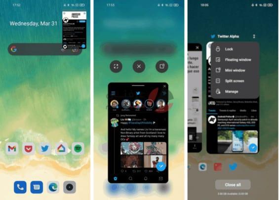 مميزات Realme UI 2.0 ستجعلها تتفوق على المنافسة 1