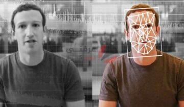 هل ترغب في تجربة تقنية DeepFake ؟ إليك أفضل المواقع لذلك 6