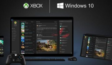 لماذا يعتبر Windows 10 Home الأفضل لألعاب الفيديو؟ 24