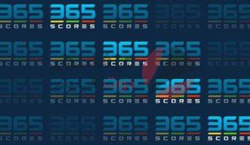 أفضل بدائل تطبيق 365Scores لمتابعة الأخبار الرياضية وكرة القدم 6
