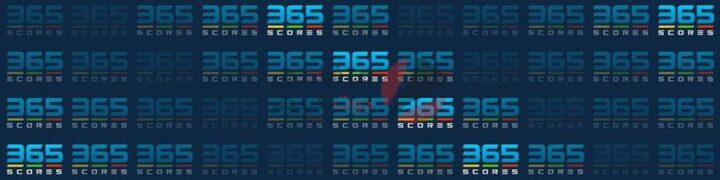 أفضل بدائل تطبيق 365Scores لمتابعة الأخبار الرياضية وكرة القدم