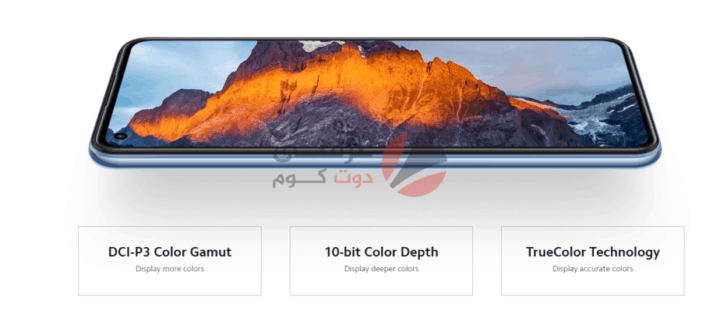 مواصفات ومميزات وعيوب Xiaomi Mi 11 Lite مع السعر 6