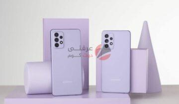 عائلة Samsung Galaxy A قد تكون آخر ضحايا أزمة 2021 لأشباه الموصلات 3
