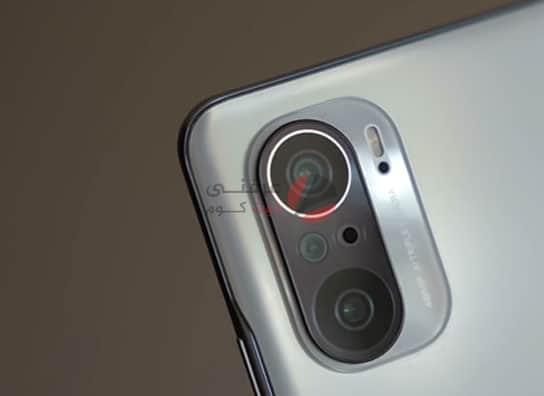 مواصفات ومميزات وعيوب Xiaomi Poco F3 مع السعر 4