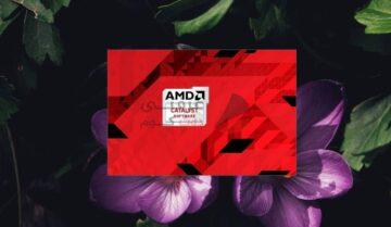 إصلاح عدم فتح مركز تحكم AMD Catalyst في نظام التشغيل Windows 10 4