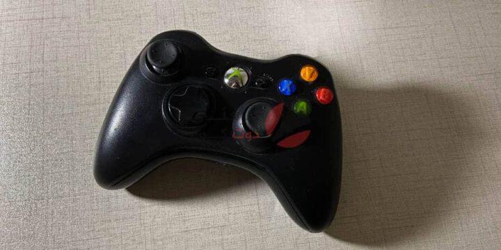 لا يمكن توصيل جهاز تحكم Xbox 360 بجهاز الكمبيوتر؟ إليك ما يجب عليك فعله 1