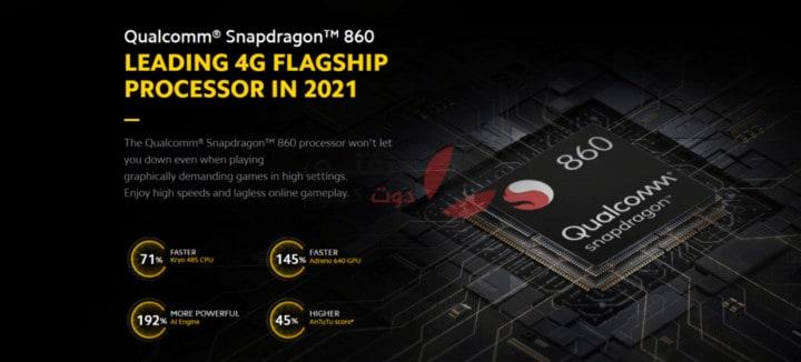 مواصفات ومميزات وعيوب Xiaomi Poco X3 Pro مع السعر 1