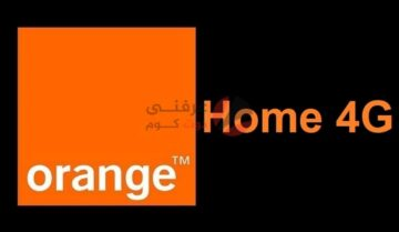Home 4G