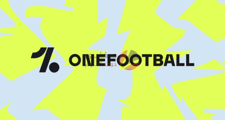 أفضل بدائل تطبيق 365Scores لمتابعة الأخبار الرياضية وكرة القدم 2