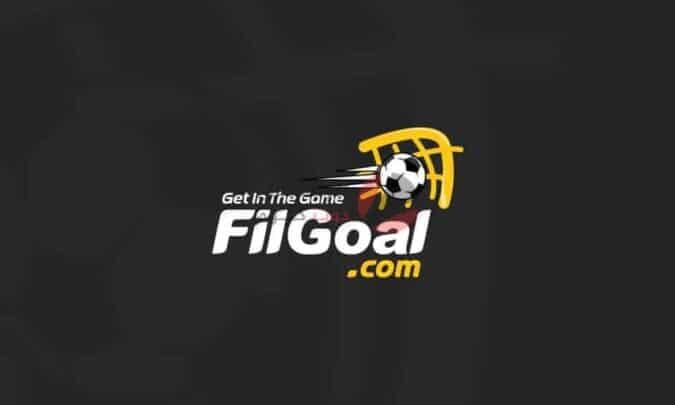 أفضل بدائل تطبيق 365Scores لمتابعة الأخبار الرياضية وكرة القدم 3