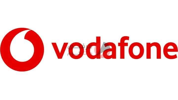 جميع اكواد فودافون لإلغاء خدمات فودافون المزعجة 3