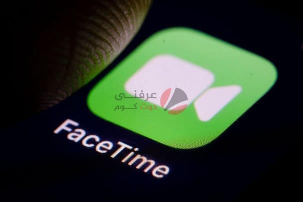 أخيرًا يأتي FaceTime إلى نظامي التشغيل Windows و Android 1
