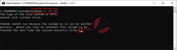 VIDEO TDR FAILURE ( nvlddmkm.sys Failed )