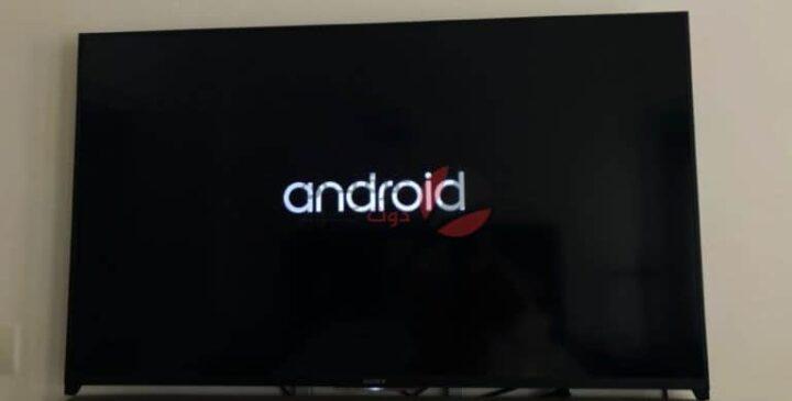 كل ما تحتاجه لبدء استخدام Android TV الجديد 1