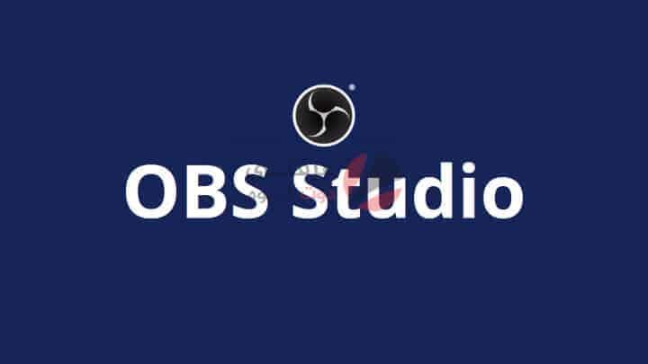 كيفية تسجيل الشاشة باستخدام OBS على نظام التشغيل ويندوز 10