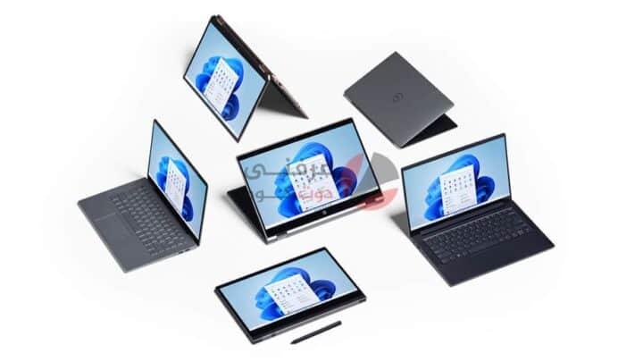 متطلبات ويندوز 11 وهل جهازك مناسب ام لا - موضوع شامل 12
