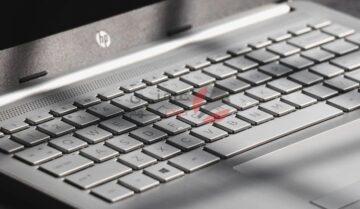 5 طرق لحل مشكلة لوحة المفاتيح لا تعمل في اللابتوب