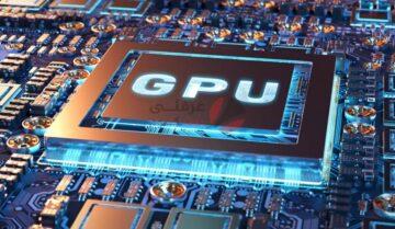 كيفية تخصيص أداء معالجة الرسومات GPU لكل تطبيق على نظام التشغيل ويندوز 10 1