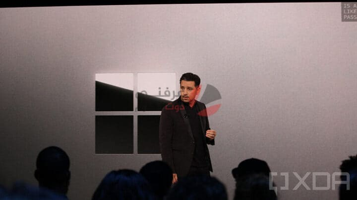 Windows 11 قادم : كل ماهو جديد عن ويندوز 11 و الإعلان الرسمي !